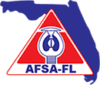 American Fire Sprinkler Association Florida Chapter